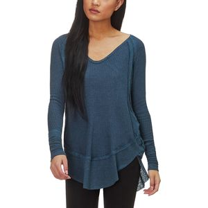 Free People Catalina Thermal Top - Women's