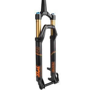 FOX Racing Shox 32 Float 29 120 3Pos-Adj FIT4 Boost Fork - 2017