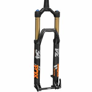 FOX Racing Shox34 Float 27.5 FIT4 Factory Boost Fork