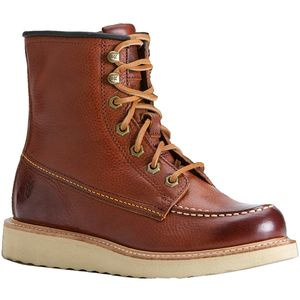 Frye Dakota Wedge Boot - Men's