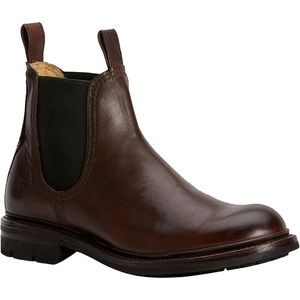 Frye Freemont Chelsea Boot - Men's