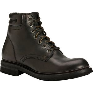 Frye Freemont Lace Up Boot - Men's