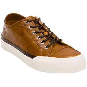 Frye Greene Low Lace Shoe - Men's