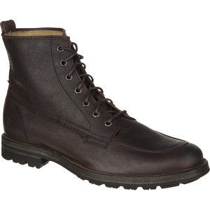 Frye Phillip Lug Workboot - Men's