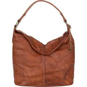 Frye Campus Hobo Purse - Women's