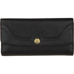 Frye Campus Large Wallet - Women's