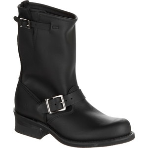 Frye Engineer 12R Boot - Women's