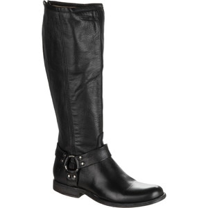Frye Phillip Harness Tall Boot - Women's
