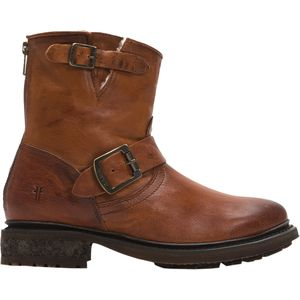 Frye Valerie 6 Shearling Boot - Women's