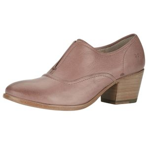 Frye Courtney Slip On Shoe - Women's