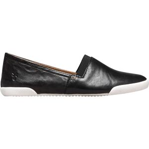 Frye Melanie Slip On Shoe - Women's