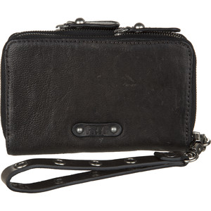 Frye Becca Phone Wallet - Women's