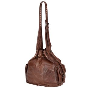 Frye Harmony Bucket Purse - Women's