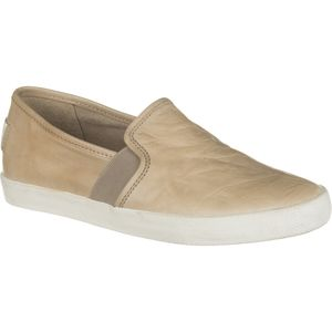 Frye Dylan Slip On Shoe - Women's