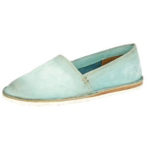 Frye Milly A Line Shoe - Women's