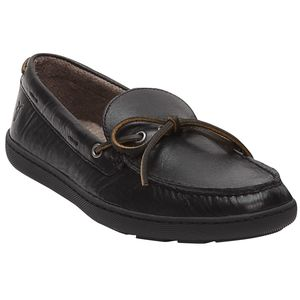 Frye Hugh Tie Loafer - Men's