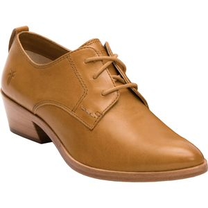 Frye Reese Oxford Shoe - Women's