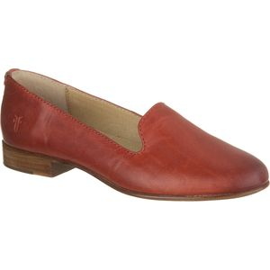 Frye Tracy Smoking Slipper - Women's