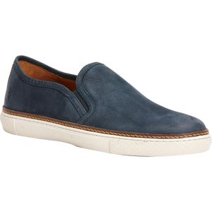 Frye Gates Slip On Shoe - Men's