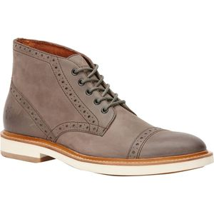 Frye Joel Brogue Chukka Shoe - Men's