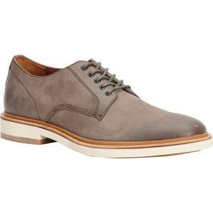 Frye Joel Oxford Shoe - Men's On sale
