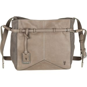 Frye Sophie Crossbody Purse - Women's