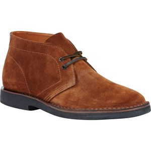 Frye Arden Chukka Boot - Men's
