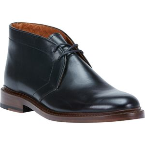 Frye Jones Chukka Boot - Men's