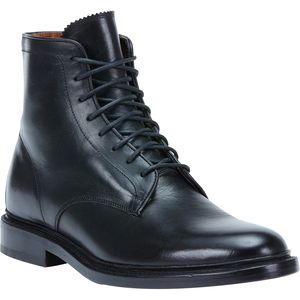 Frye Jones Lace Up Boot - Men's