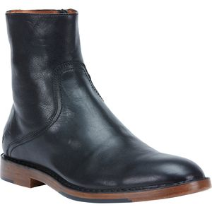 Frye Mark Inside Zip Boot - Men's