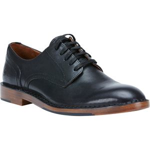 Frye Mark Oxford Shoe - Men's