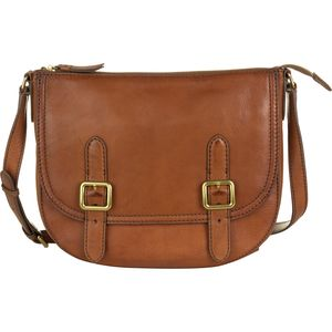Frye Claude Crossbody Bag - Women's