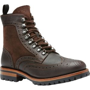 Frye George Adirondack Boot - Men's