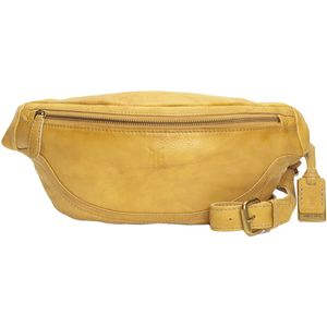 Frye Campus Hip Pack