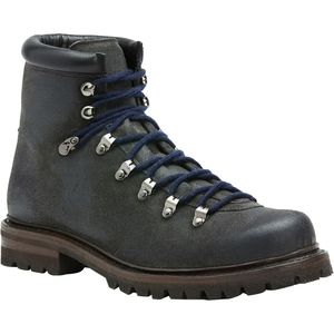 Frye Wyoming Hiker Boot - Men's