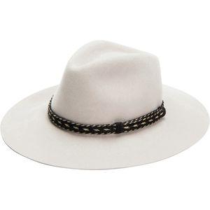 Frye Campus Hat - Women's