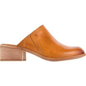 Frye Claire Mule Boot - Women's