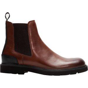 FryeTerra Chelsea Boot - Men's