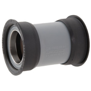 FSA 386EVO PF30 Bottom Bracket