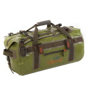 Fishpond Westwater Large Zippered Duffel Bag