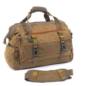 Fishpond Bighorn Kit Bag - 2136cu in