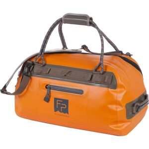 Fishpond Thunderhead Submersible Duffel - 2379cu in