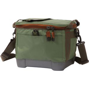 Fishpond Blizzard Soft Cooler