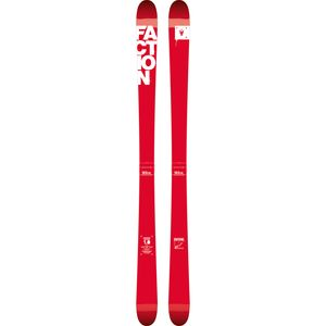 Faction Skis Candide 1.0 Ski