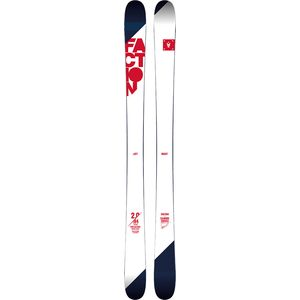 Faction Skis Candide 2.0 Ski