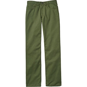 Filson 5-Pocket Pant - Men's