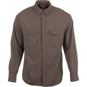 Filson Hunting Seattle Fit Shirt - Long-Sleeve - Men's