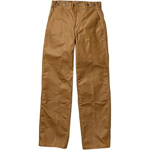 Filson Oil Finish Double Tin Alaska Fit Pant - Men's