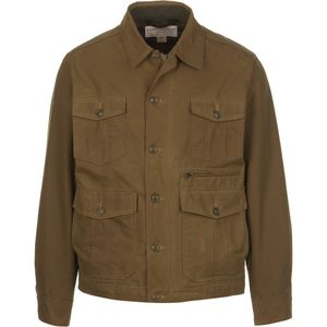 Filson Westlake Jacket - Men's