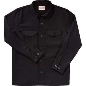 Filson Jac Shirt - Long-Sleeve - Men's